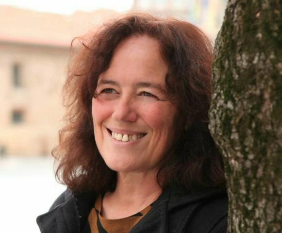 Paula Valero será la nueva directora general de Soberanía Alimentaria del Gobierno Balear