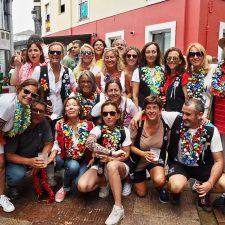 Arriondas y Ribadesella se enfrentan a un verano descafeinado al quedarse sin Piragües