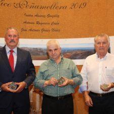 Los Premios Pico Peñamellera celebran sus bodas de plata cargados de futuro