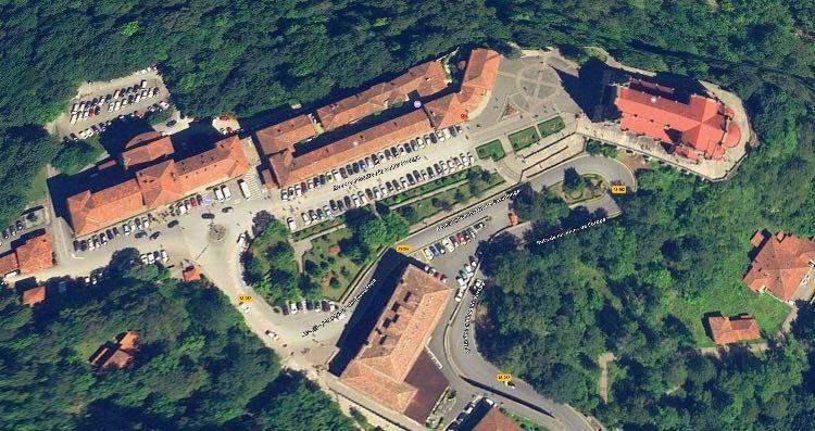 El Principado acometerá obras de saneamiento y abastecimiento en cinco concejos del oriente de Asturias antes de fin de año