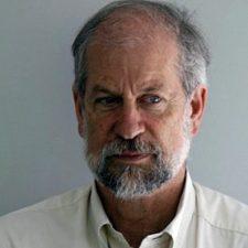 El nuevo Director General de Ordenación del Territorio y Urbanismo es Alfonso Toribio, natural de Panes (Peñamellera Baja)