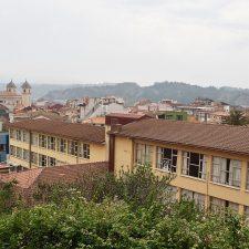 El Principado de Asturias aplaza el inicio del curso escolar para hacer pruebas PCR a profesores y trabajadores no docentes