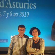 Arenas y Carreña de Cabrales aglutinarán el programa festivo del Día de Asturias durante sábado y domingo