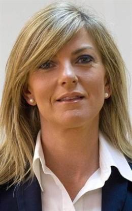 Graciela Blanco dirigirá la promoción turística asturiana desde la nueva Viceconsejería