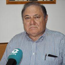 El presidente del Coro La Fuentina de Ribadesella pone su cargo a disposición de los socios tras «meter la pata»