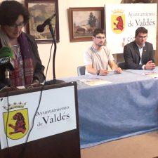 Ribadesella se suma a las celebraciones del Día Europeo del Camino de Santiago