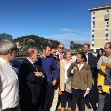660.000€ para rehabilitar 40 viviendas en Ribadesella y 10 en Peñamellera Baja