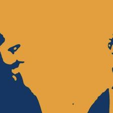 Concierto en Ribadesella de José Manuel Tejedor para recordar a Hugo y Puru