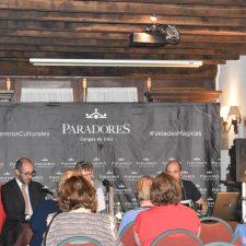 El Parador de Cangas de Onís ya es un centro colaborador de Extensión Universitaria