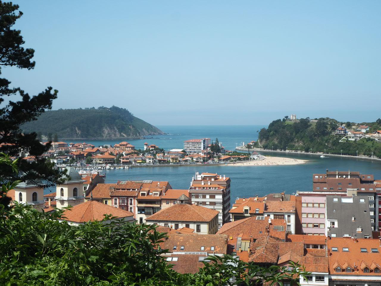 Ribadesella, el municipio de mayor renta per cápita en el oriente de Asturias