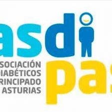 Arriondas acogerá este mes los actos del Día Mundial de la Diabetes 2019