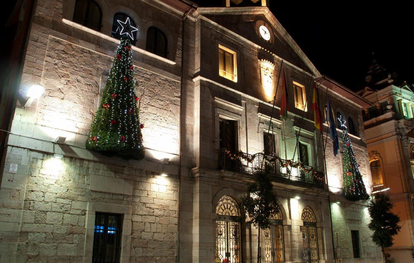 El Ayuntamiento de Llanes se siente marginado en los Presupuestos del Principado para 2020