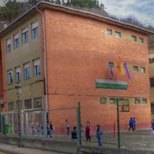 Seis centros educativos del oriente de Asturias registraron algún tipo de incidencia covid en la última semana