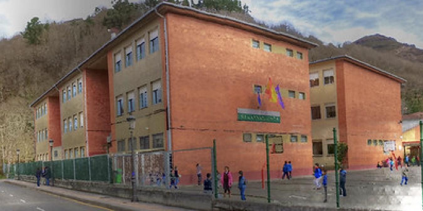 El C.P. Reconquista de Cangas de Onís recibe una subvención para desarrollar nuevos proyectos de aprendizaje