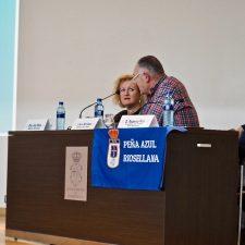 Ribadesella acoge la presentación de un nuevo libro sobre el Real Oviedo