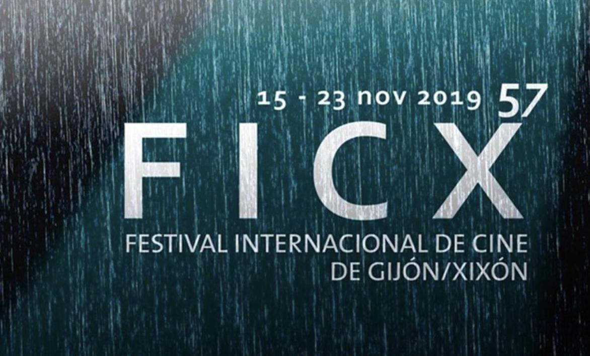 El Festival de Cine de Gijón vuelve un año más a Cangas de Onís y Colunga