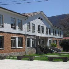 La Lavadora 2.0 de Infiesto gana el premio nacional escolar Consumópolis 14