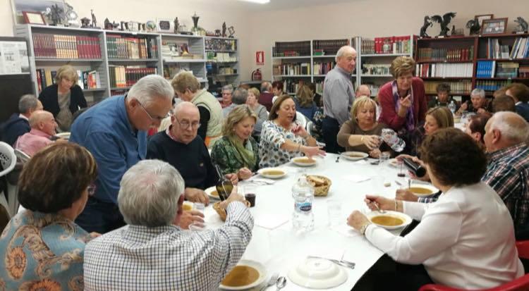 Los Mas Grandes de Ribadesella celebrarán este mes su XIII Festival de la Matanza
