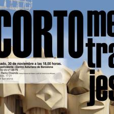Mañana se falla en Barcelona el premio al Mejor Cortometraje Documental 2019 del Festival Ribadedeva en Corto (REC)
