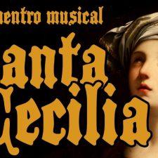 Colombres organiza un encuentro musical con motivo de la festividad de Santa Cecilia