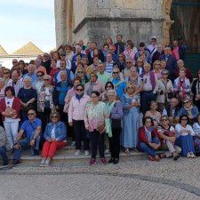 Los Mas Grandes de Ribadesella preparan para 2020 las celebraciones de su 40 Aniversario