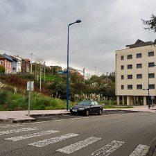 Según el alcalde de Ribadesella, la reanudación de los trabajos en El Mantequeru no será inminente