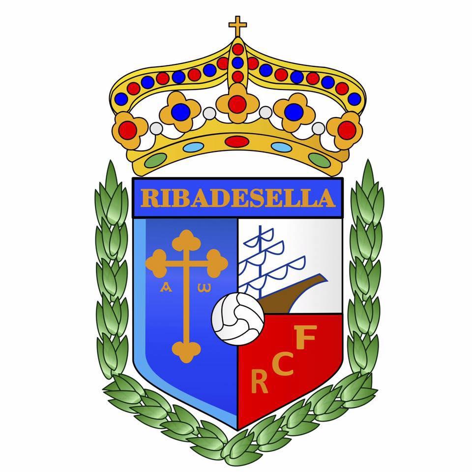 El Ribadesella CF cancela y aplaza los entrenamientos del fútbol base y categorías inferiores