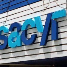 La nueva empresa que gestiona el agua de Ribadesella cambia la ubicación de su oficina