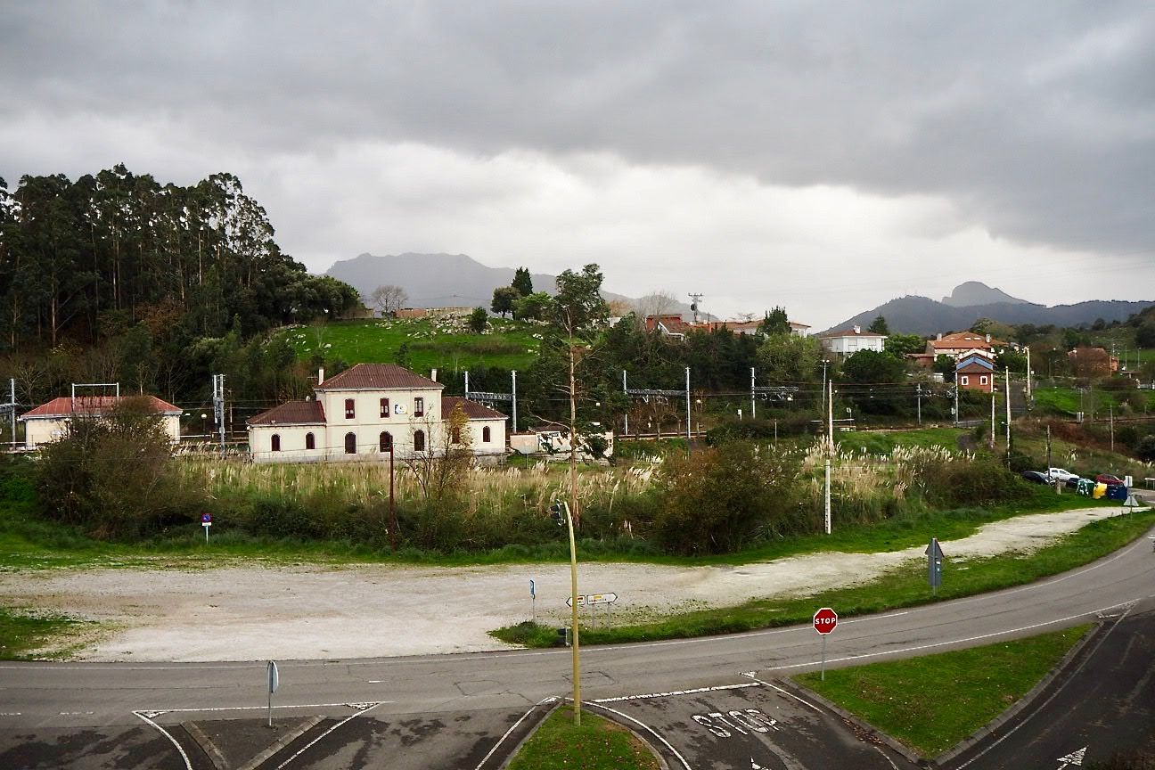 El PP de Ribadesella pedirá la inclusión del Tanatorio en los Presupuestos de 2020