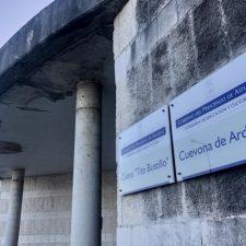 La cueva paleolítica de Ribadesella sigue en el olvido veinte meses después del consenso político en la Junta General del Principado