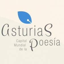 Cangas de Onís y Colunga se suman al proyecto Asturias, Capital Mundial de la Poesía