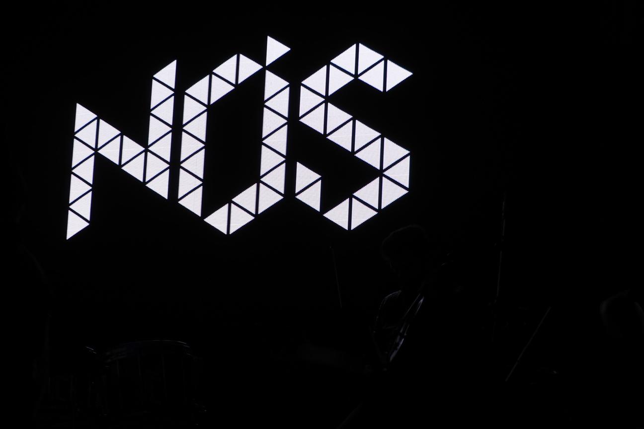 Ribadesella busca teatros donde presentar NOS, el concierto y film documental estrenado en noviembre