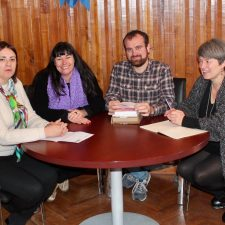 El Centro Asesor de la Mujer de Amieva, Cangas de Onís, Onís, Piloña y Ponga ha atendido a 87 mujeres desde su inicio