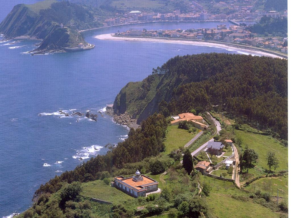 España se abrirá al turismo nacional el 22 de junio y al internacional el 1 de julio