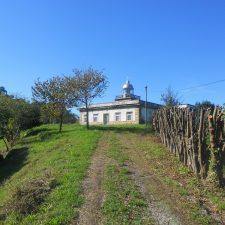 Pueblu exige alegar para evitar el expolio del Faro de Ribadesella