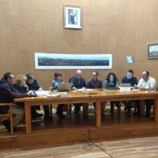 Peñamellera Baja también se suma al proyecto Asturias, Capital Mundial de la Poesía