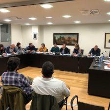 La Comisión de Turismo de Ribadesella decidirá las alegaciones que se presenten al proyecto de Faro