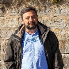 Pueblu censura el olvido de Ribadesella en los presupuestos del Principado de Asturias