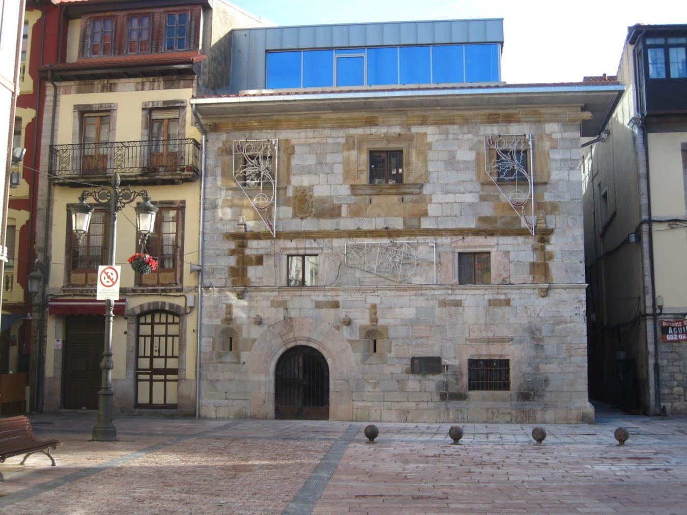 El Ayuntamiento de Ribadesella rechaza elaborar una ordenanza para regular las ayudas covid