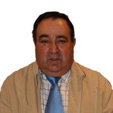 Peñamellera Baja despide a su tercer alcalde, fallecido ayer y Ribadesella a uno de sus veteranos marineros