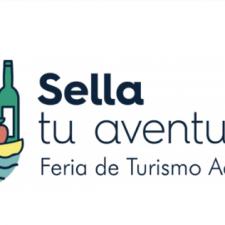 Sella Tu Aventura, la feria de turismo activo de Arriondas, abre el plazo de inscripciones