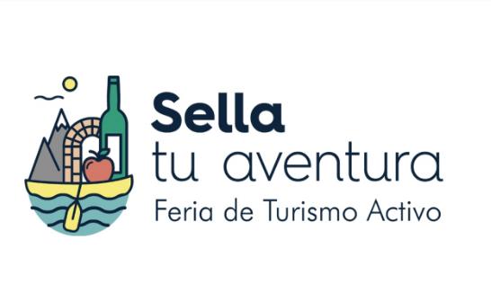 La Feria Nacional de Turismo Activo de Arriondas se presenta el miércoles en Fitur