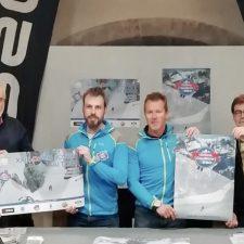 Presentada la 23 edición de la Sotres SkiTour 2020