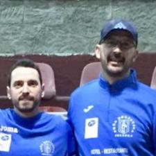 Gerardo y Diego (Collera) se enfrentarán a los vigentes Campeones de Segunda en la siguiente ronda del regional de bolos