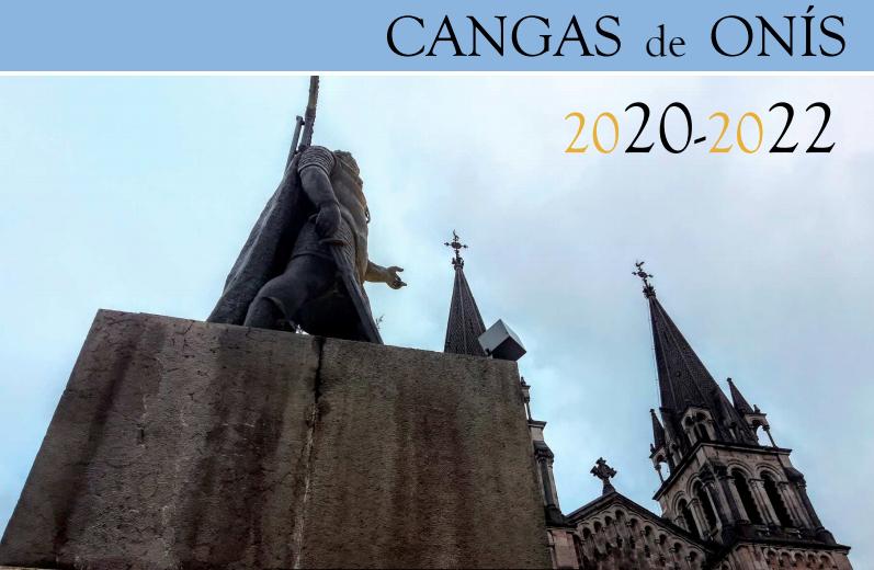 CdO quiere desvincular la imagen de Covadonga del Plan de Transporte a Los Lagos
