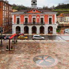 El Ayuntamiento de Piloña presenta un presupuesto muy social para 2021 que se eleva a 5,5 millones de euros