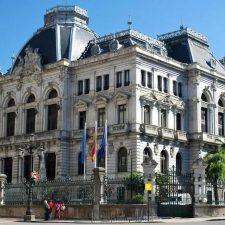 El PP pregunta en la JGPA por la residencia geriátrica de Ribadesella