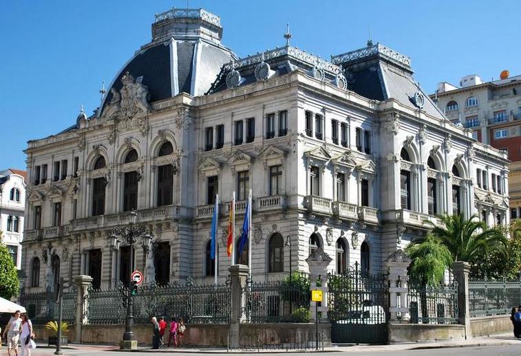 Ciudadanos pedirá en la JGPA un plan turístico para los Picos de Europa y su área de influencia