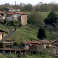 47.000 euros para renovar la red de abastecimiento de agua en Los Carriles (Llanes)
