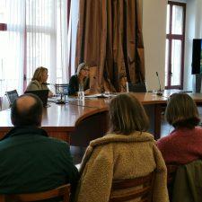 El Principado destina casi 7 millones de euros a reforzar la imagen de Asturias como destino turístico